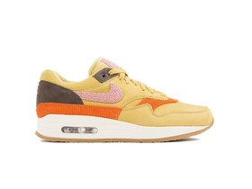 NIKE AIR MAX 1 WHEAT GOLD-CD7861-700-img-1
