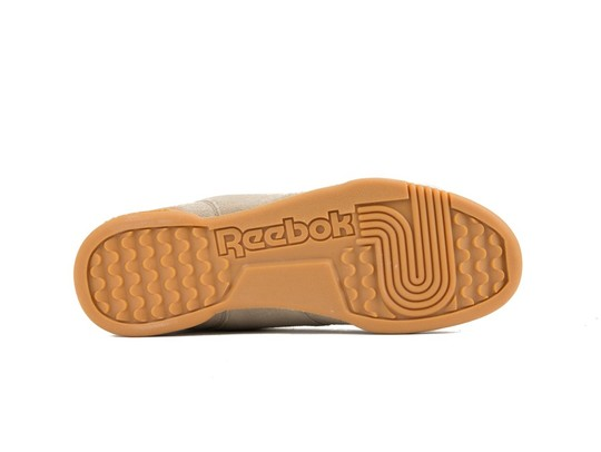 REEBOK WORKOUT PLUS SUEDE PERF GUM PACK SAND-DV4286-img-5