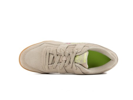 REEBOK WORKOUT PLUS SUEDE PERF GUM PACK SAND-DV4286-img-6