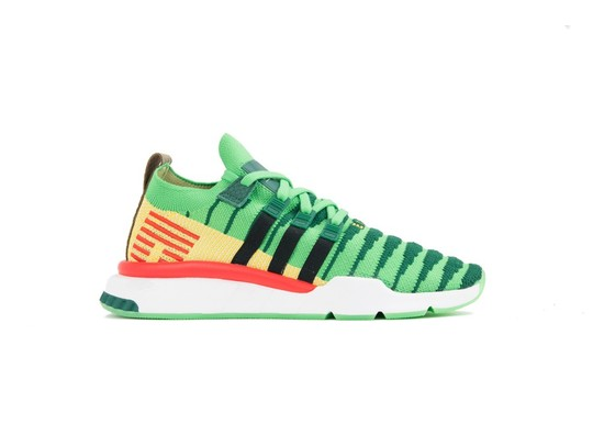 ADIDAS EQT SUPPORT MID DRAGON BALL-D97056-img-1
