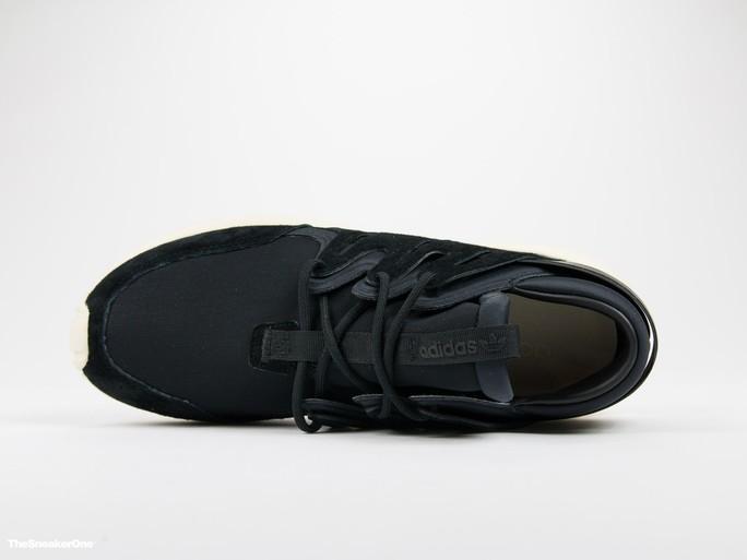 adidas Tubular Nova Black-S74822-img-6