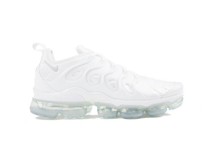 NIKE AIR VAPORMAX PLUS WHITE-924453-100-img-1