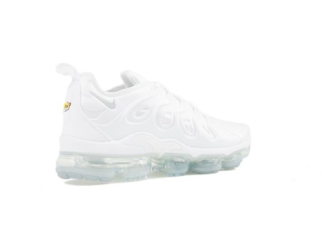 NIKE AIR VAPORMAX PLUS WHITE-924453-100-img-3