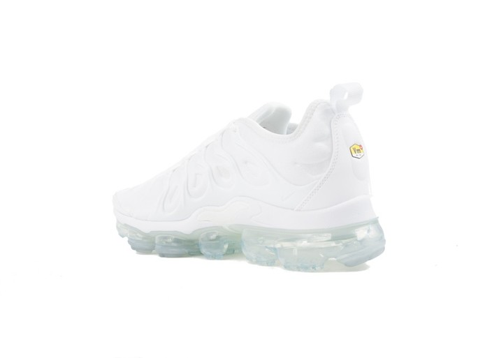 NIKE AIR VAPORMAX PLUS WHITE-924453-100-img-4