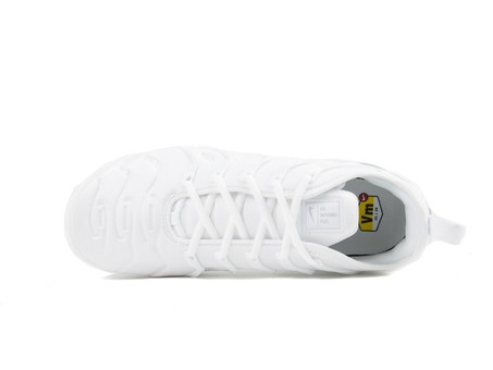 NIKE AIR VAPORMAX PLUS WHITE-924453-100-img-6