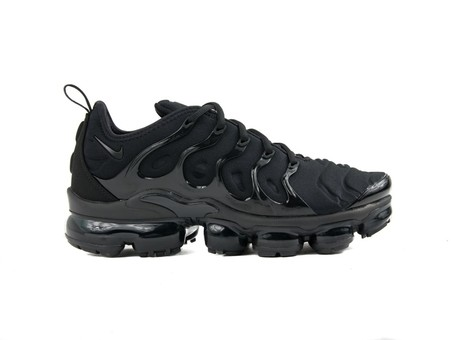 NIKE AIR VAPORMAX PLUS BLACK-924453-004-img-1