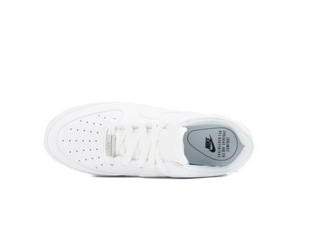 NIKE WMNS  AIR FORCE 1 SAGE LOW WHITE-AR5339-100-img-6