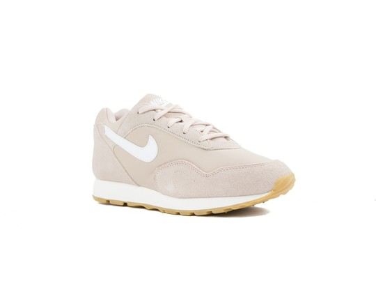 NIKE OUTBURST PARTICLE BEIGE-AO1069-200-img-1