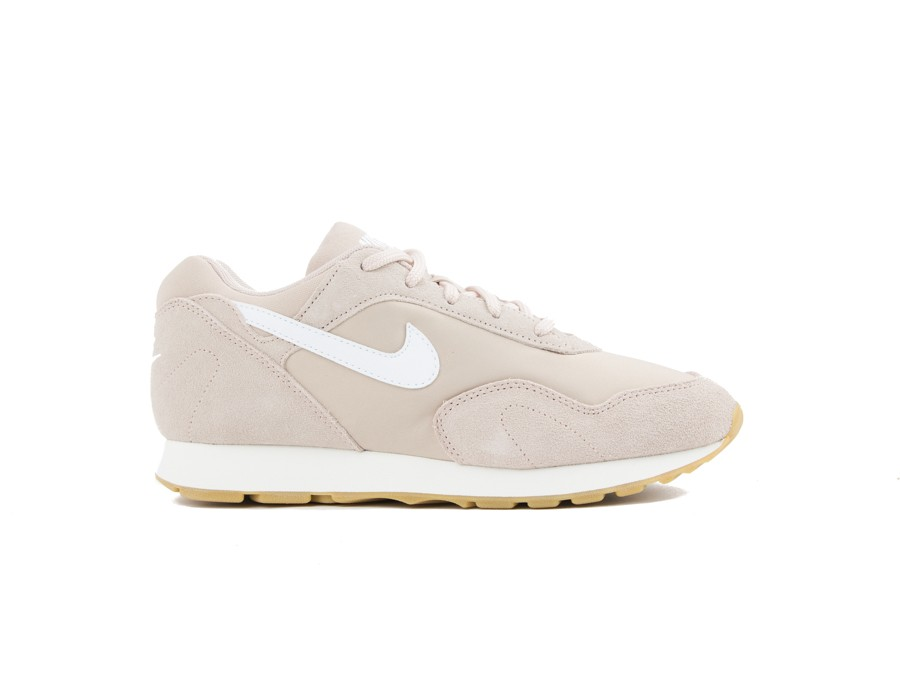 NIKE OUTBURST PARTICLE BEIGE-AO1069-200-img-2