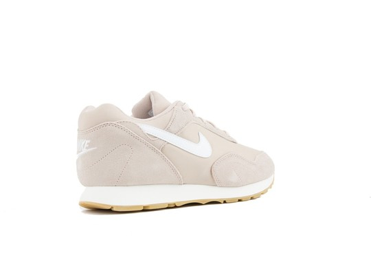 NIKE OUTBURST PARTICLE BEIGE-AO1069-200-img-3