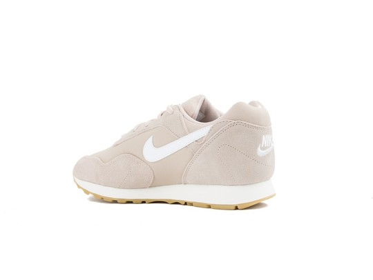NIKE OUTBURST PARTICLE BEIGE-AO1069-200-img-4
