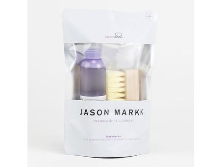 JASON MARKK 4OZ PREMIUN SHOE CLEANER KIT-SIJM0035-img-1