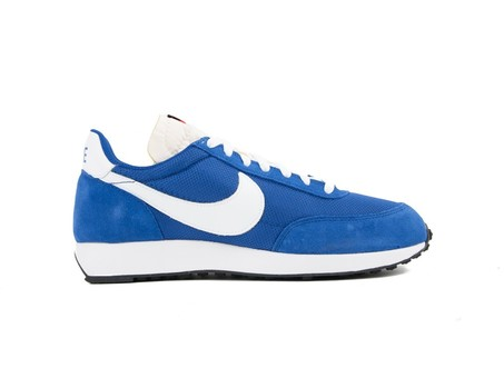 NIKE AIR TAILWIND 79 INDIGO FORCE-487754-405-img-1