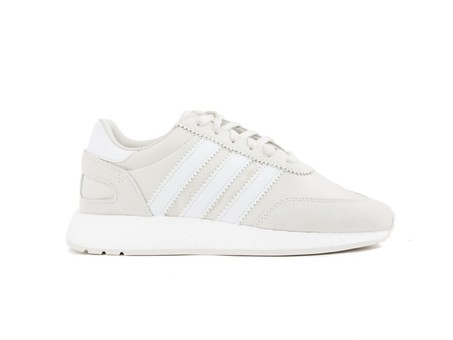 ADIDAS I-5923 OFF WHITE-BD7799-img-1