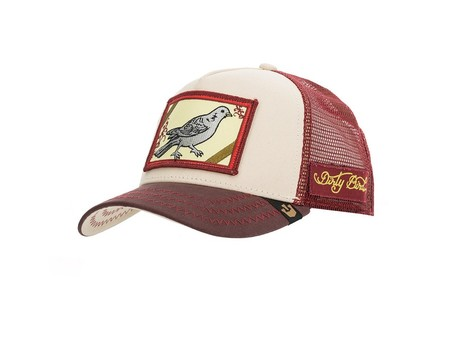 GORRA GOORIN BROS DIRTY BIRD-101-4405-MAR-img-1
