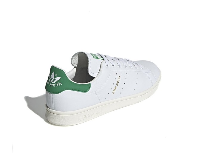 ADIDAS STAN SMITH FOREVER-EF7508-img-2