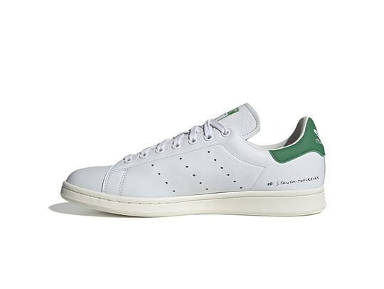 ADIDAS STAN SMITH FOREVER-EF7508-img-3