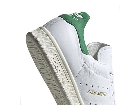 ADIDAS STAN SMITH FOREVER-EF7508-img-4