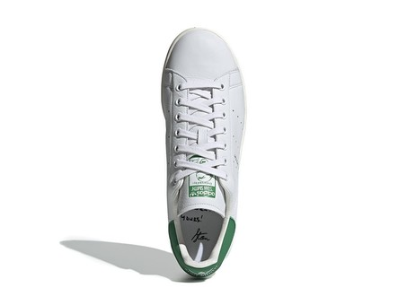 ADIDAS STAN SMITH FOREVER-EF7508-img-5