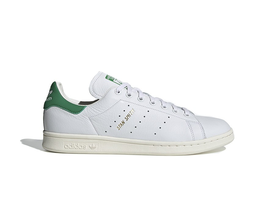 separation shoes 4878f 20aae ADIDAS STAN SMITH FOREVER-EF7508-img-1 ...