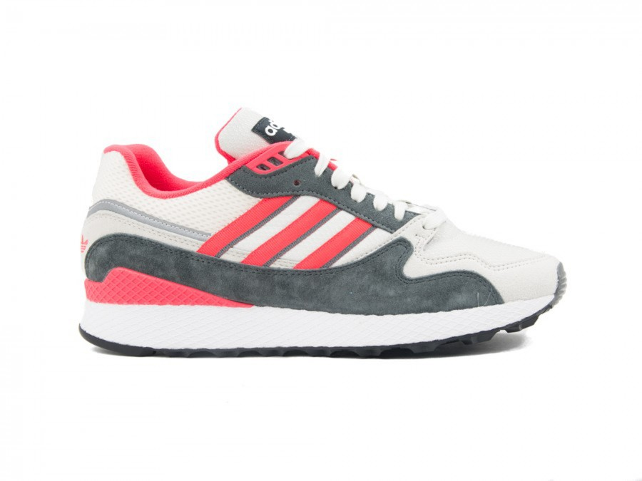 ADIDAS ULTRA TECH  WHITE-BD7935-img-1