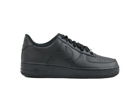 NIKE AIR FORCE 1 '07-315122-001-img-1