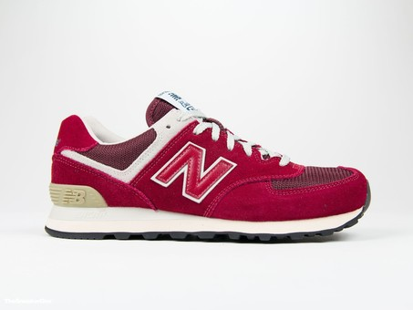 New Balance ML574 FBR-ML5740FBR-img-1