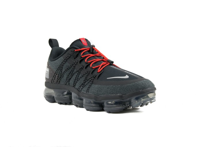NIKE AIR VAPORMAX RUN UTILITY BLACK-AQ8810-001-img-2
