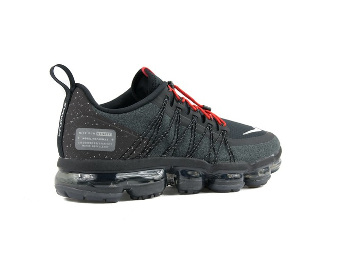 NIKE AIR VAPORMAX RUN UTILITY BLACK-AQ8810-001-img-3