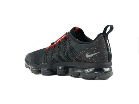 NIKE AIR VAPORMAX RUN UTILITY BLACK-AQ8810-001-img-4