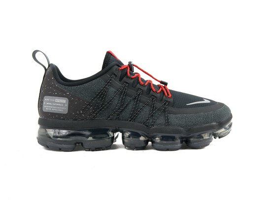 NIKE AIR VAPORMAX RUN UTILITY BLACK-AQ8810-001-img-1