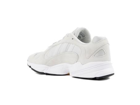 Nike Air Max Zero Premium Shoe