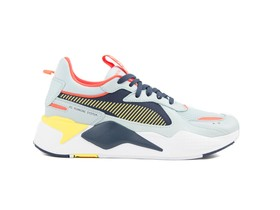 PUMA RS-X REINVENTION LIGHT SKY-PEACOAT-369579-03-img-1