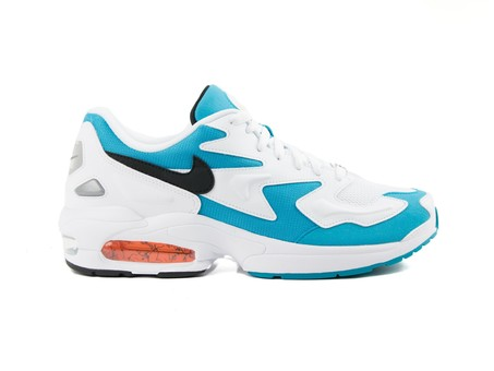 NIKE AIR MAX 2 LIGHT...