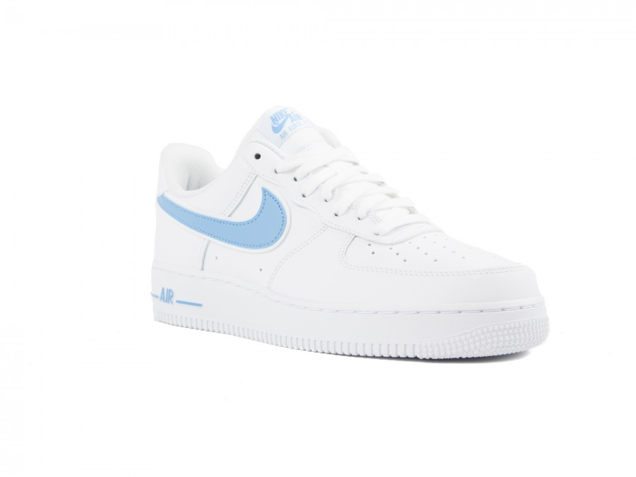 air force 1 07 3 mujer