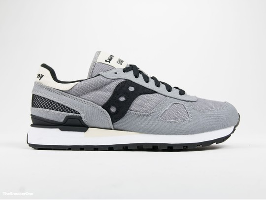 Saucony Shadow Original Vegan-S70219-3-img-1