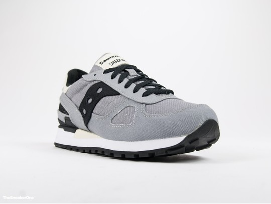 Saucony Shadow Original Vegan-S70219-3-img-2
