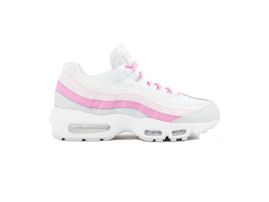 NIKE W AIR MAX 95 ESSENTIAL-CD0175-100-img-1
