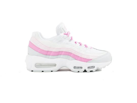 Nike Air Max 95 c462727c146