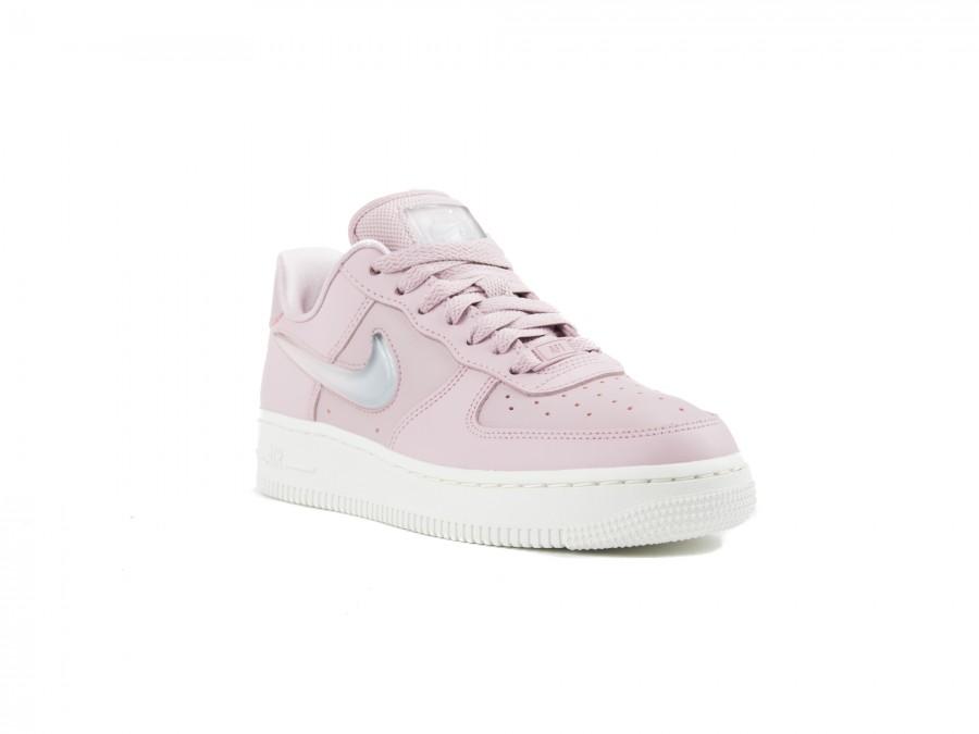 Zapatillas Nike Air Force 1 07 Se Premium Mujer