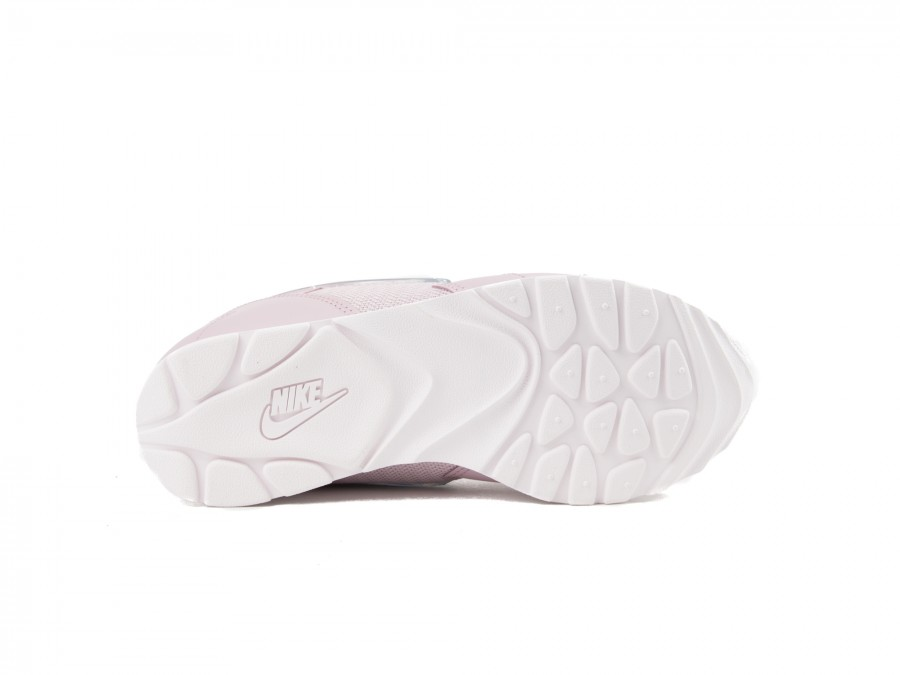 Nike Air Huarache Run Se Cedar Wmns