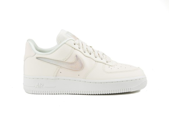 21452658bb8 NIKE AIR FORCE 1 07 PREMIUM WOMEN PALE IVORY-AH6827-100-img-