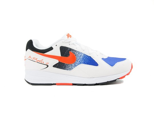 NIKE AIR SKYLON II WHITE TEAM ORANGE-AO1551-108-img-2