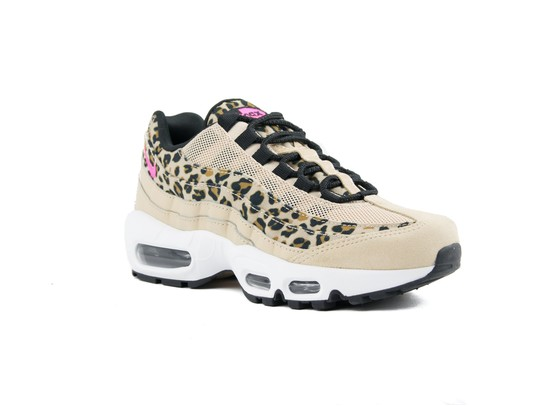 new product e41f1 07d49 ... NIKE WMNS AIR MAX 95 PRM DESERT ANIMAL PRINT-CD0180-200-img- ...
