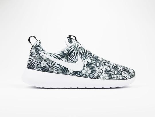 Nike Roshe One Print Premium-833620-010-img-1