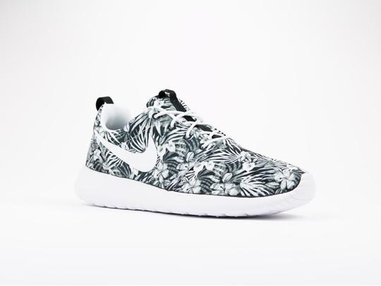 Nike Roshe One Print Premium-833620-010-img-2