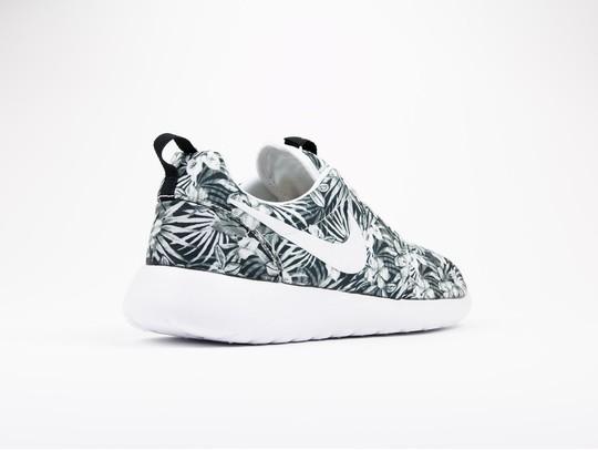 Nike Roshe One Print Premium-833620-010-img-3