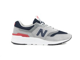 NEW BALANCE CM997 HCJ TEAM AWAY GREY-CM997HCJ-img-1