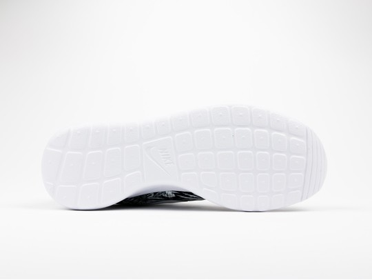 Nike Roshe One Print Premium-833620-010-img-5