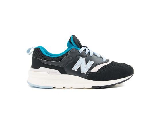 NEW BALANCE CW997 HNB BLACK-CW997HNB-img-1